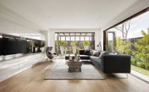 Metricon Homes Interior - Home Design And Style