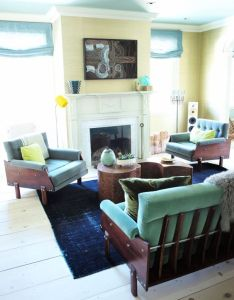 House of turquoise frank roop design interiors also best projects by frankroop interior rh pinterest