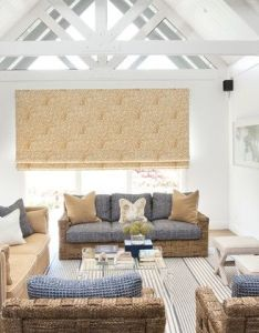 Balnarring beach house by diane bergeron interiors melbourne also image from http st houzz simgs  cf     rh pinterest