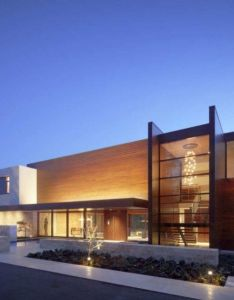 Architecture design also oz residence pinterest architects rh