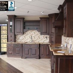 Kitchen Cabinets Phoenix What Is The Average Cost Of Refacing In Remodeling Showroom Starmark