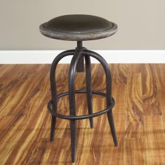 Swivel Chair Nebraska Furniture Mart Liberty Task Whitney 30 Basecamp Pinterest Stools Upholstery And