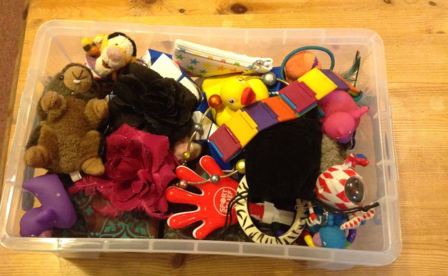 Dementia Care Toys Wow Blog