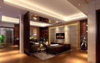 Duplex house interior designs living room | 3D house, Free ...