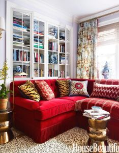 Interiors also mark  sikes the park avenue apartment parlor step into my rh pinterest