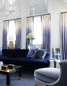 enticing interiors from kips bay showhouse designers also rh pinterest