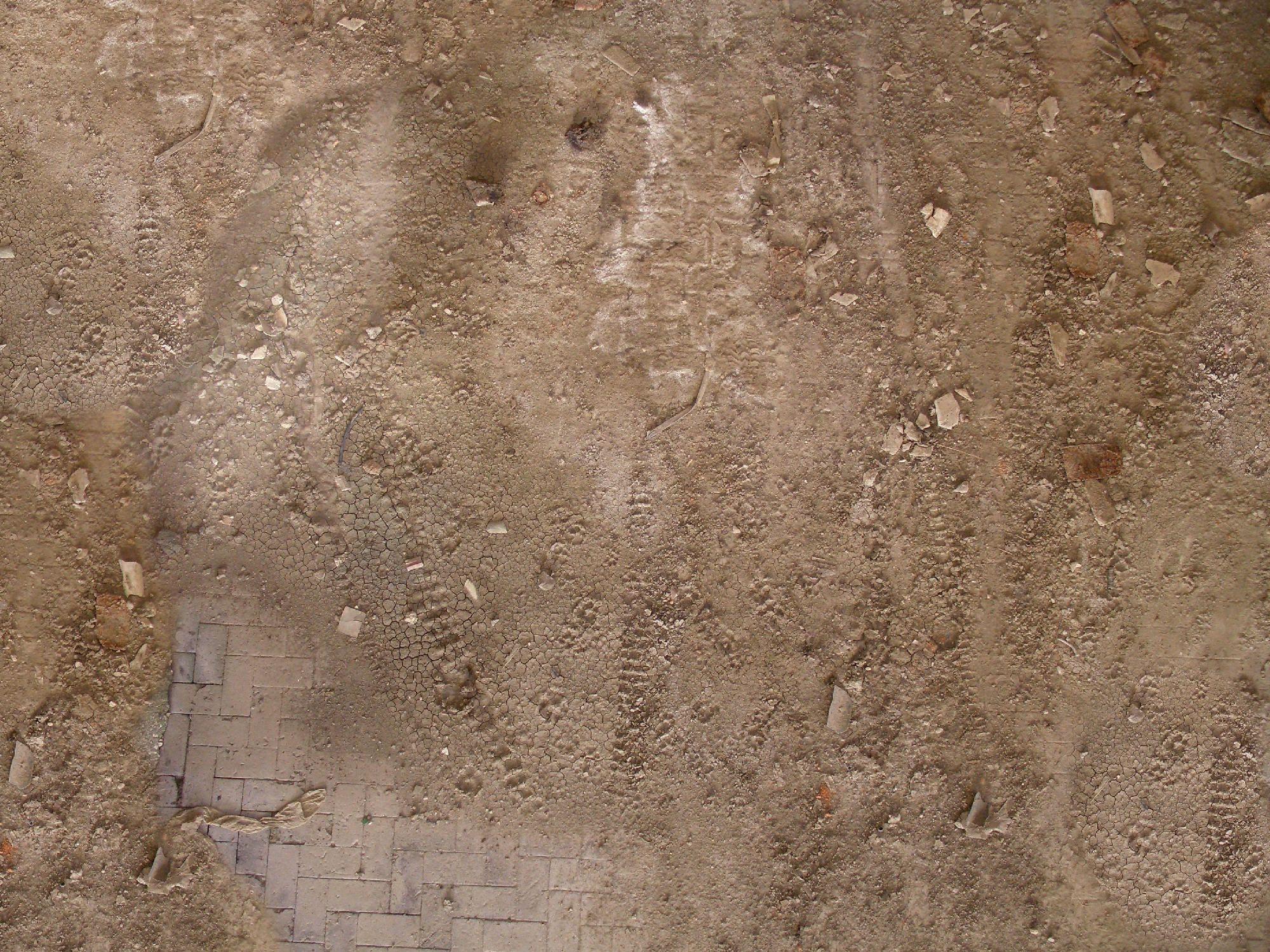 Dirt floor  texture  Pinterest