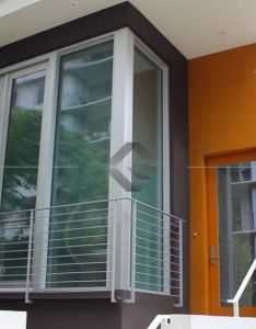 The leading provider of electric privacy glass that changes window tint from clear to opaque instantly also rh za pinterest