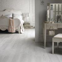 Wood Tile Flooring Ideas | white wood floor tile Design ...