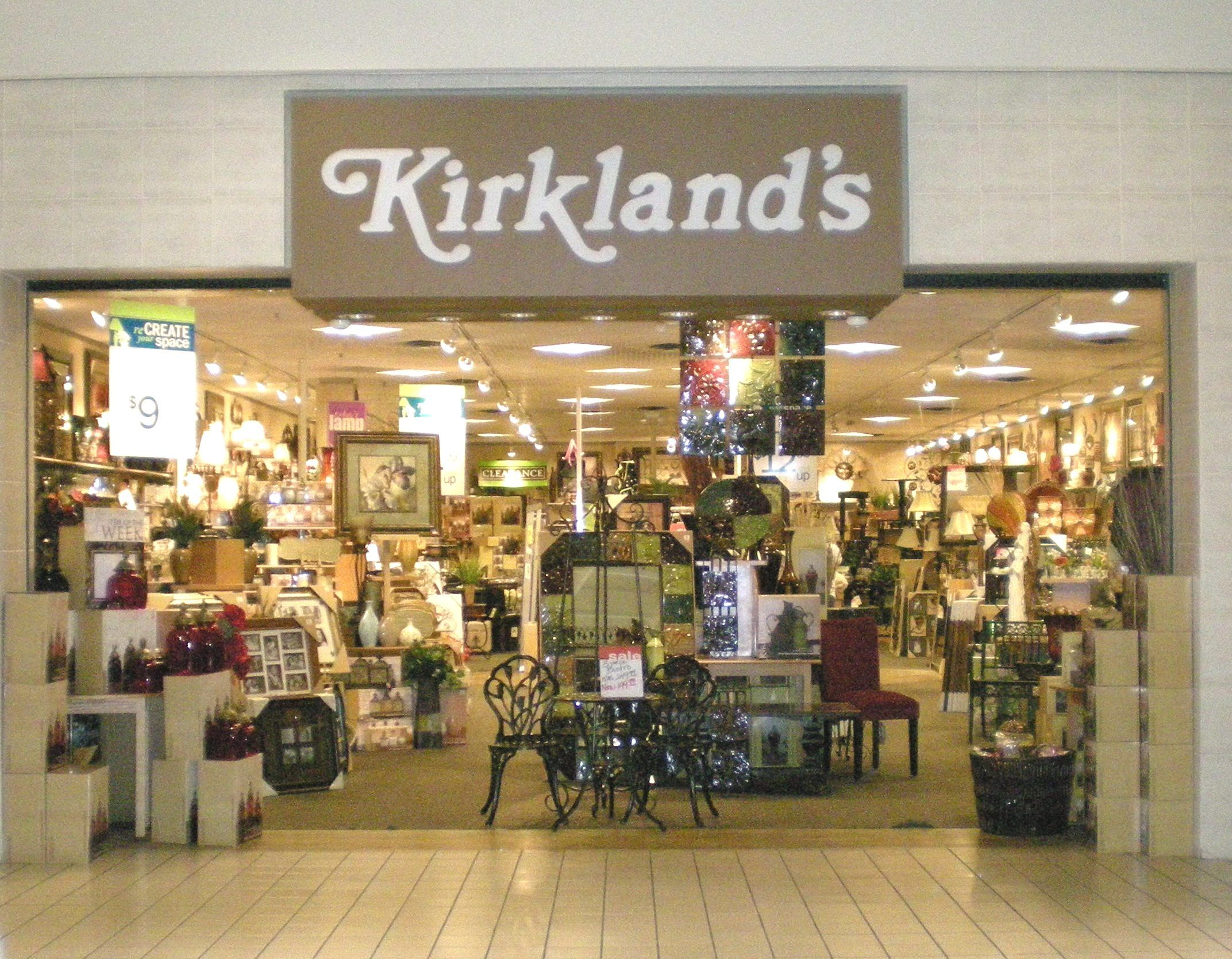 1000 Images About Kirklands On Pinterest Rustic Feel Empty