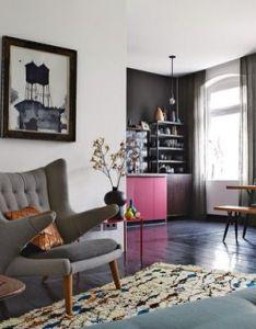 Explore berlin apartment hans wegner and more also pin by malik ceramik on home sweet pinterest rh