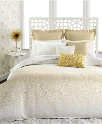 Gold Sequin Bedding | www.imgkid.com - The Image Kid Has It!
