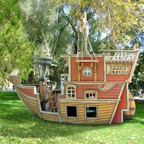 Les 25 Meilleures Idées De La Catégorie Sandkasten Mit Spielhaus