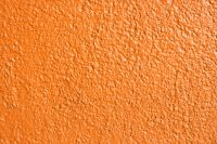Orange Painted Wall Texture | Orange | Pinterest | Painted ...