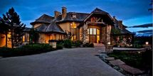 Most Expensive Houses for Sale