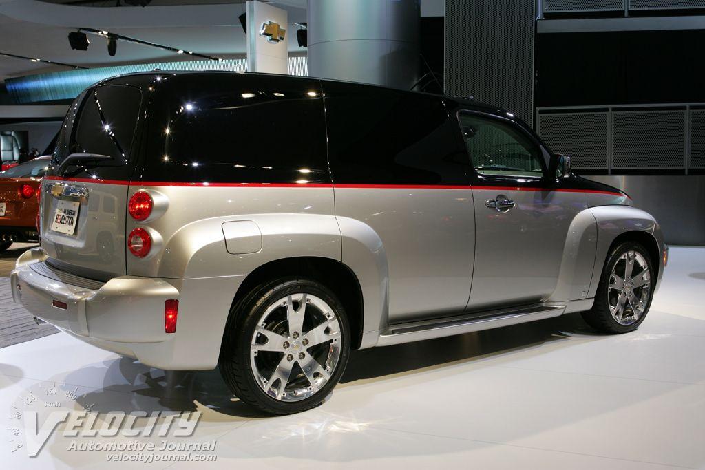 Pin Mitsubishi Stereo Wiring Diagram On Pinterest