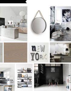 Industrial bedroom moodboards google search also interior design rh pinterest