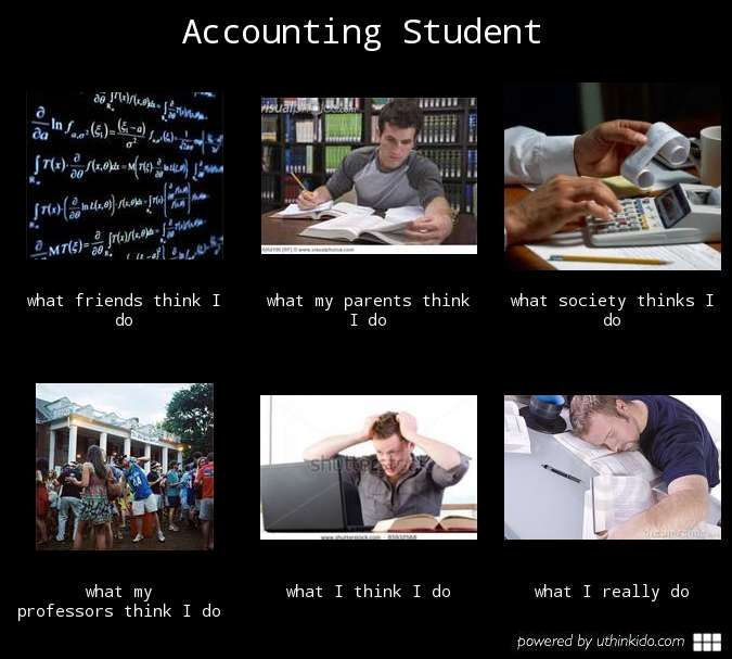 Best 25 Accounting student ideas on Pinterest  Accounting help Accounting and Accounting career