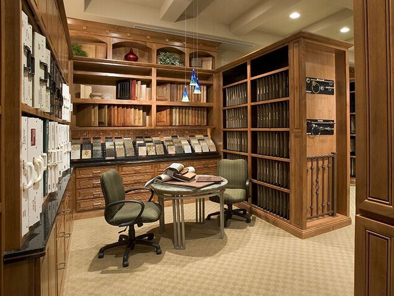 Casa Vilora Interiors Design Center Pinterest Home