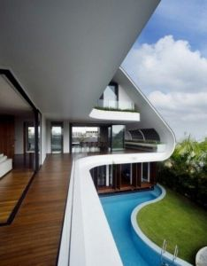 think this design is soo cool also stunning architecture buildings rh pinterest
