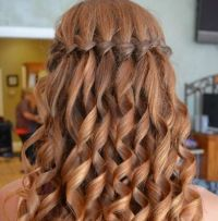 "{""title"":""french braiding curly hair overnight"",""keyword ..."