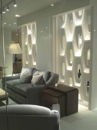 interior design dividers - Google Search   Interior Panels ...