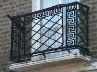 Balcony Railing Design | balcony | Pinterest | Balcony ...