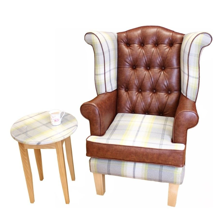 high backed chairs for the elderly recliner chair sale winged back http jeremyeatonart com