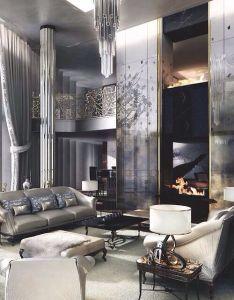 Fine luxury chandelier design inspirations modern for more http also koket inspiration and chandeliers rh pinterest