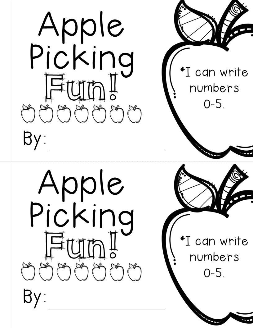 LOVE using Interactive Readers for MATH! Pick up this