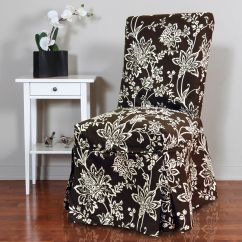 Sage Sofa Slipcovers 40 High Table Quickcover Verona 1 Piece Floral Relaxed Fit Full Pleat