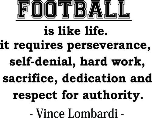 Football Coach Quotes. QuotesGram