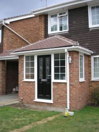 Image result for porches | Casas | Pinterest | Porch ...