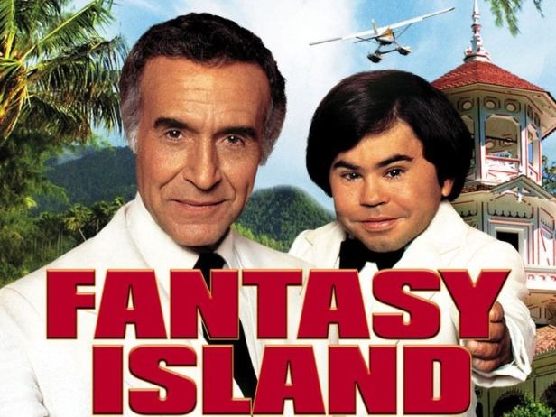 Image result for da plane boss de plane fantasy island