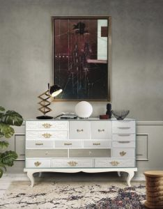 The best decorating ideas when it comes to casegoods find your inspiration caseggogdesign also rh pinterest