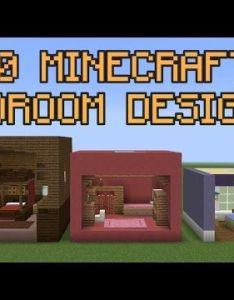 minecraft furniture ideas youtube also best images about gamerzone on pinterest survival rh