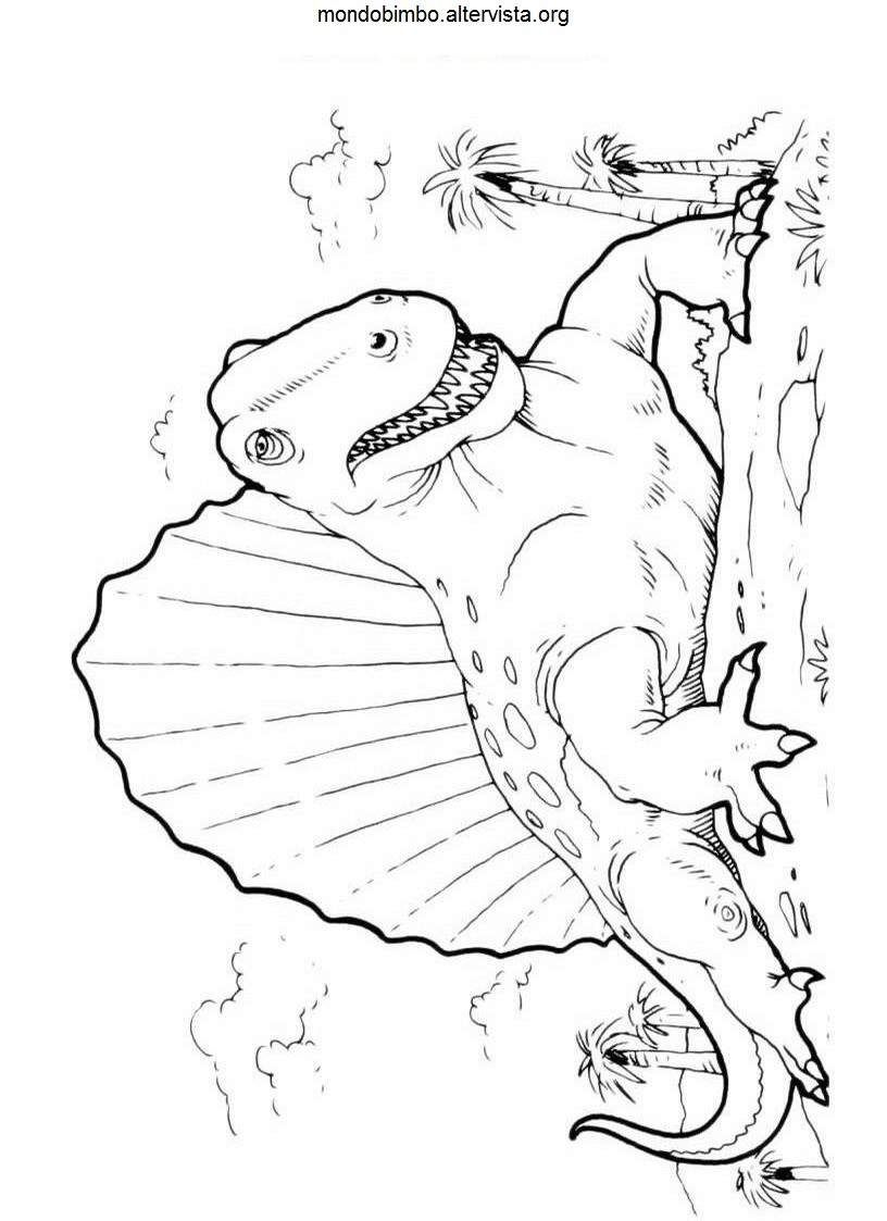 http://www.bambinievacanze.com/2013/09/dinosauri-da