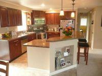 bi level homes interior design - 28 images - house plan ...