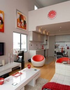 Modern living room design ideas with simple theater also theaterg rh pinterest