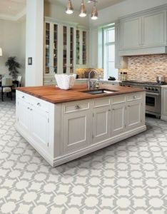 Kitchen flooring ideas to give your scheme  new look also napady rh cz pinterest