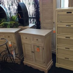 Hobby Lobby Table And Chairs Pre Tables Distressed Furniture Pinterest