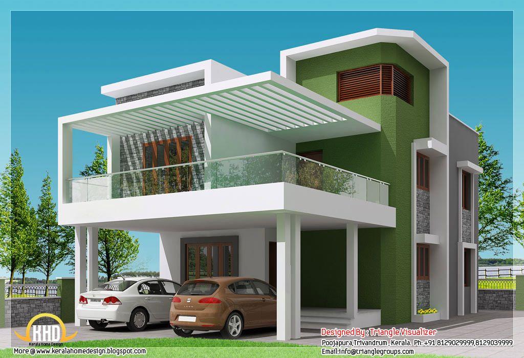 Indian House Design Sq Ft Kerala Home Design Floor Plans Home