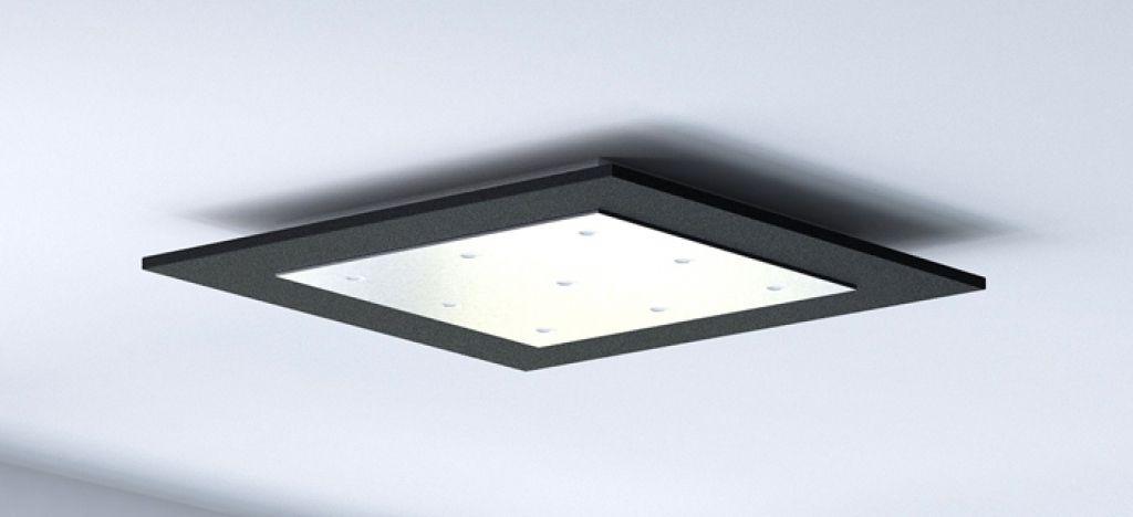 Deckenlampen Wohnzimmer Led Jtleigh Com Hausgestaltung Ideen | Ifmore Deckenlampen Wohnzimmer Modern