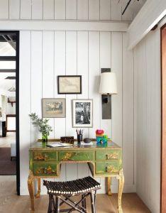 Decoration of living room corner also http club maraton rh pinterest