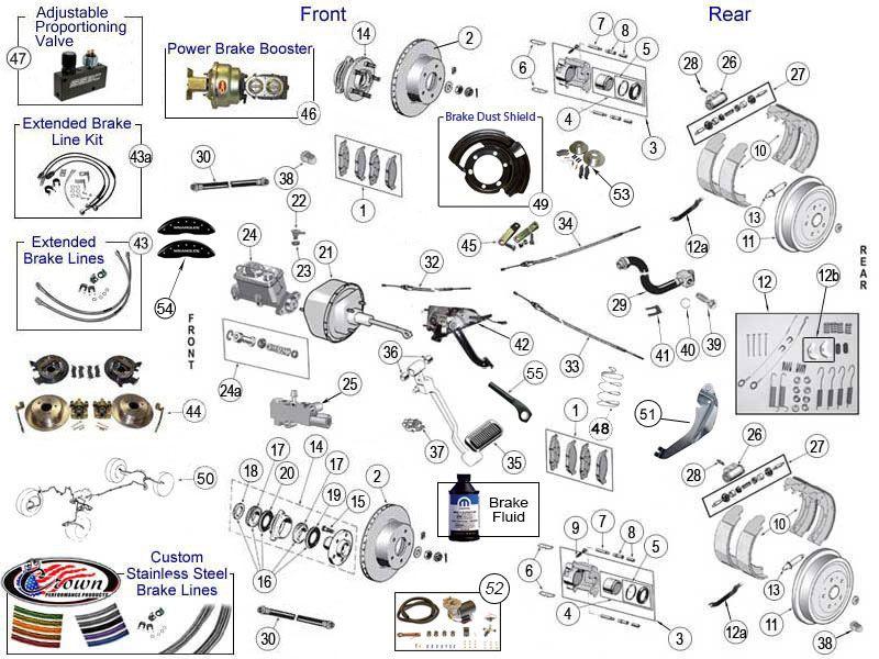 Jeep 1995 Yj Fsm Wiring Diagrams : 32 Wiring Diagram