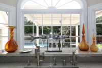 kitchen bay windows - Yahoo Search Results | kitchen bay ...