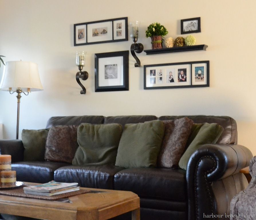 How to hang  gallery wall the easy peasy way also google images rh pinterest