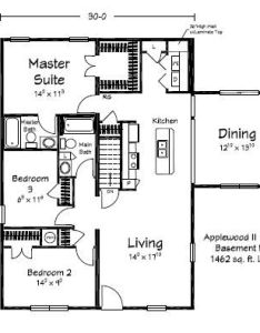 Floor plans allendale design build custom modular homes and architecture services nj also designer  ision of ritz craft corp rh pinterest