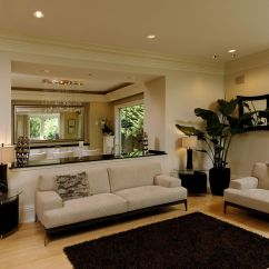 Color Sofas Living Room Small White Leather Corner Sofa Uk Beige Scheme Ideas For Decorating With