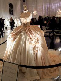 Marie Antoinette Dresses Museum   Marie Antoinette Wedding ...